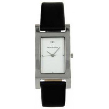 Часы Romanson DL9198MWH WH