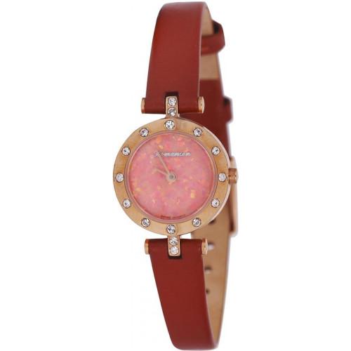 Часы Romanson RL6A11QLRG PINK