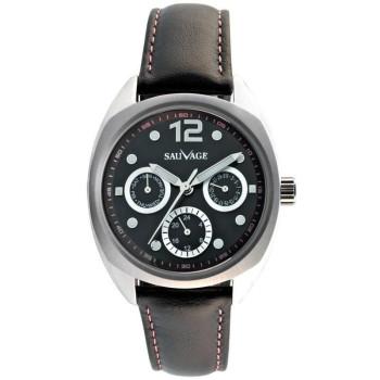 Часы Sauvage SA-SV11262S
