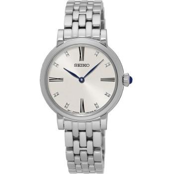 Часы Seiko SFQ817P1