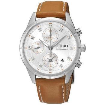 Часы Seiko SNDX45P1