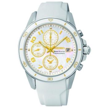 Часы Seiko SNDX53P1