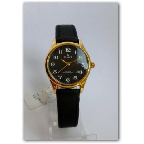 Часы Slava SL10052GBG