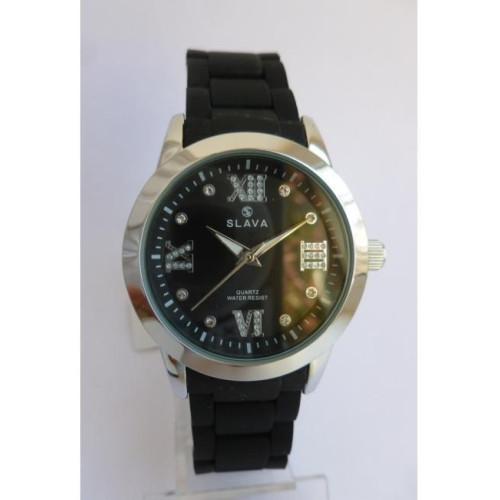 Часы Slava SL10139SBSF