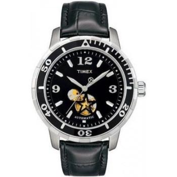 Часы Timex Tx2m509