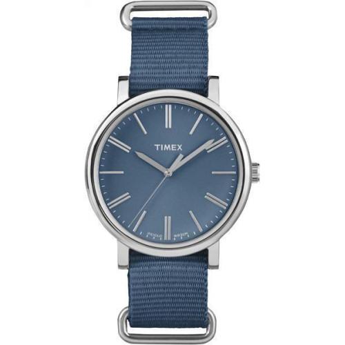 Часы Timex Tx2p88700