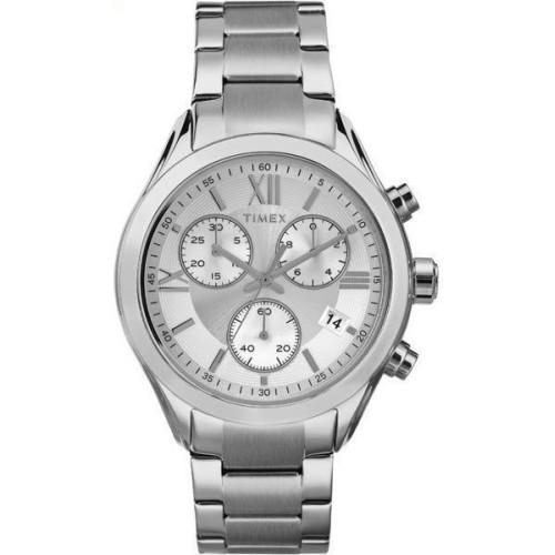Часы Timex Tx2p93600