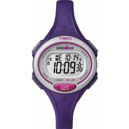 Часы Timex Tx5k90100