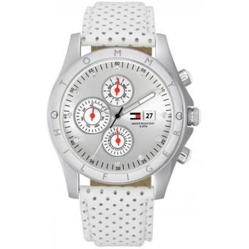 Часы Tommy Hilfiger 1780815