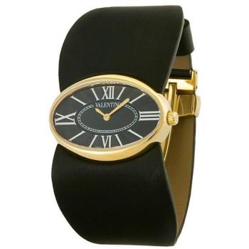 Часы Valentino VL43mbq4009 s009