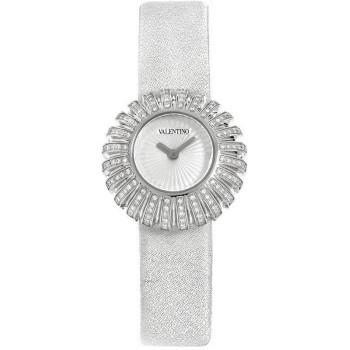 Часы Valentino VL44sbq9101 s001
