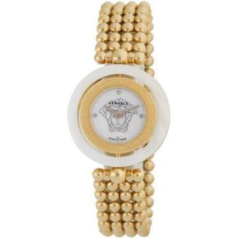Часы Versace Vr79q80a1d002 s080