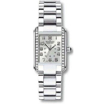 Часы Victorinox Swiss Army V241186