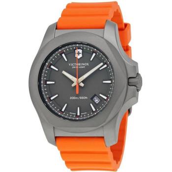 Часы Victorinox Swiss Army V241612