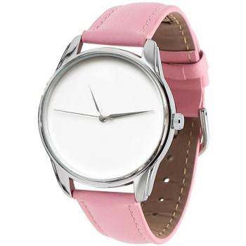 Часы Ziz 1400013
