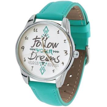 Часы Ziz 1409808