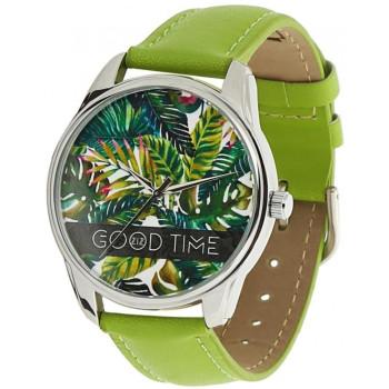 Часы Ziz 1412307