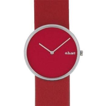 Часы A.B.Art D103