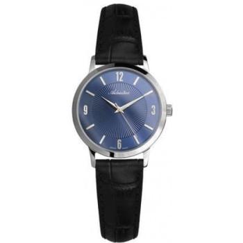 Часы Adriatica ADR 3173.5255Q