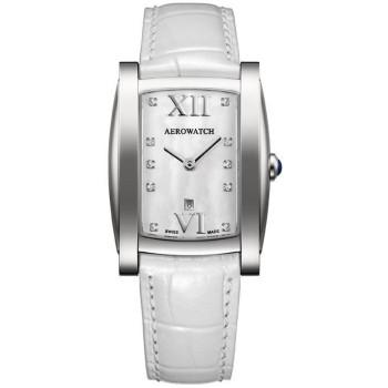 Часы Aerowatch 03952.AA01