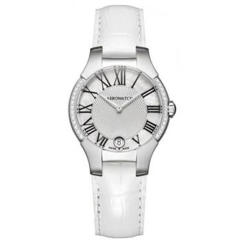 Часы Aerowatch 06964.AA03 28DIA