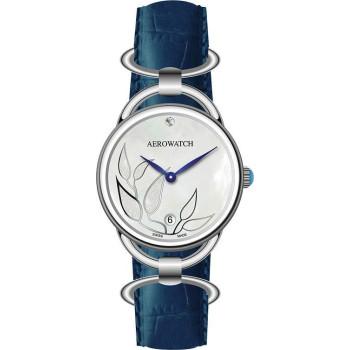Часы Aerowatch 07977.AA02