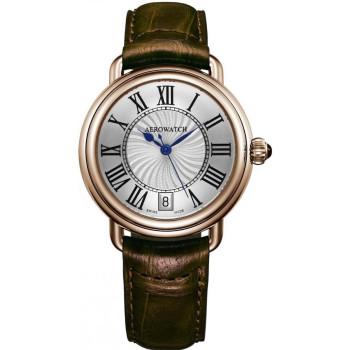 Часы Aerowatch 42960.RO01