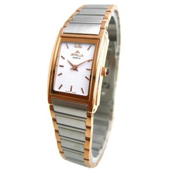 Часы Appella A-182-5001