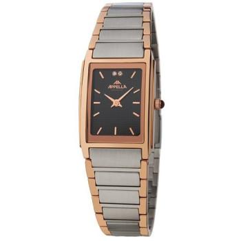 Часы Appella A-182-5004
