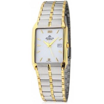 Часы Appella A-215-2001
