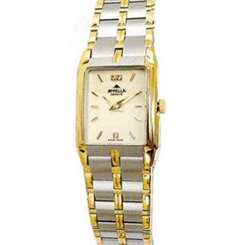 Часы Appella A-216-2002