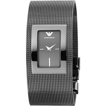 Часы Armani AR0794