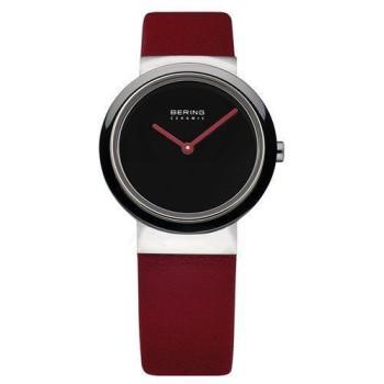 Часы Bering 10729-642