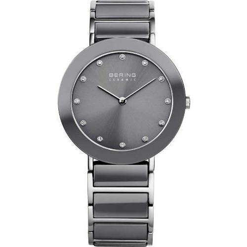 Часы Bering 11435-789