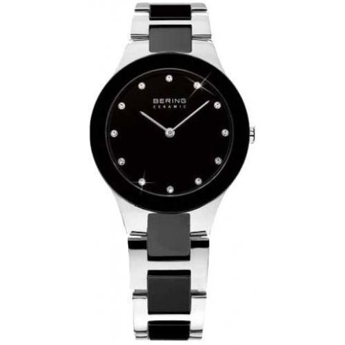 Часы Bering 32327-742