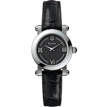 Часы Bulova 63L55
