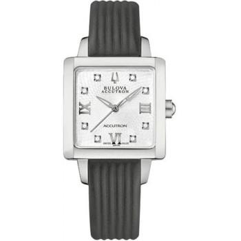 Часы Bulova Accutron 63P100