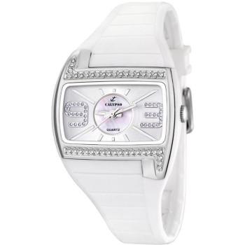 Часы Calypso K5557/1
