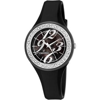 Часы Calypso K5567/3