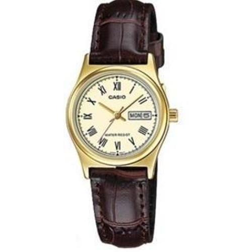 Часы Casio LTP-V006GL-9BUDF