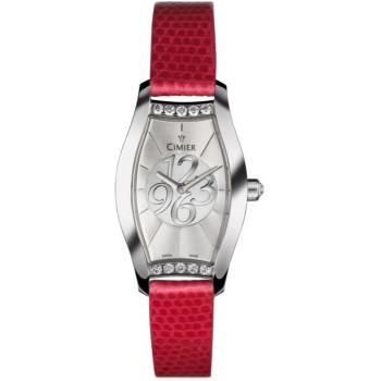Часы Cimier 3103-SD011