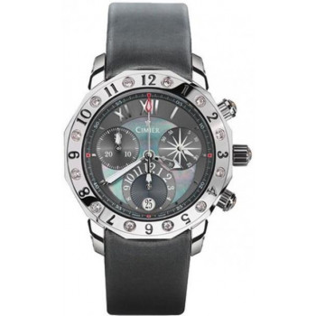 Часы Cimier 6106-SZ081