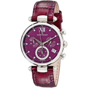 Часы Claude Bernard 10215 3 VIOP1