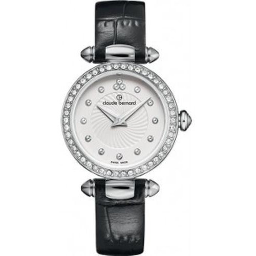 Часы Claude Bernard 20209 3P AIN