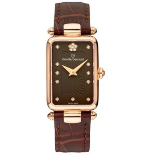 Часы Claude Bernard 20502 37R BRPR2
