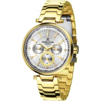 Часы Daniel Klein DK11253-1