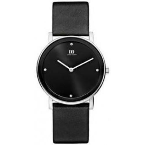 Часы Danish Design IV13Q1042