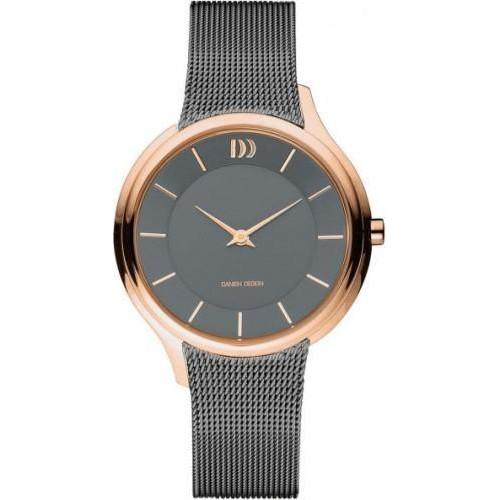 Часы Danish Design IV71Q1194