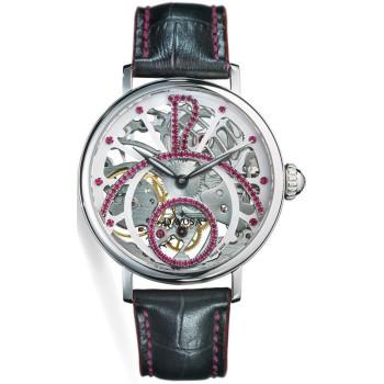 Часы Davosa 165.500.60