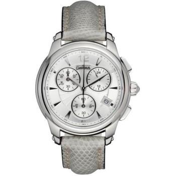 Часы Davosa 167.551.15